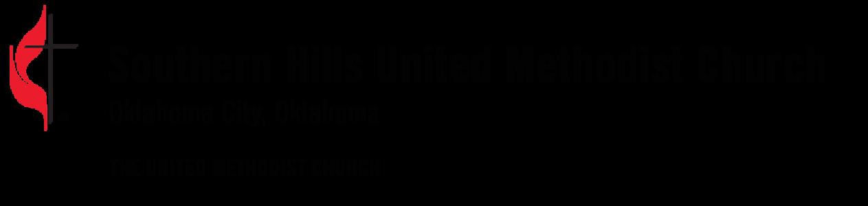 Southern Hills UMC